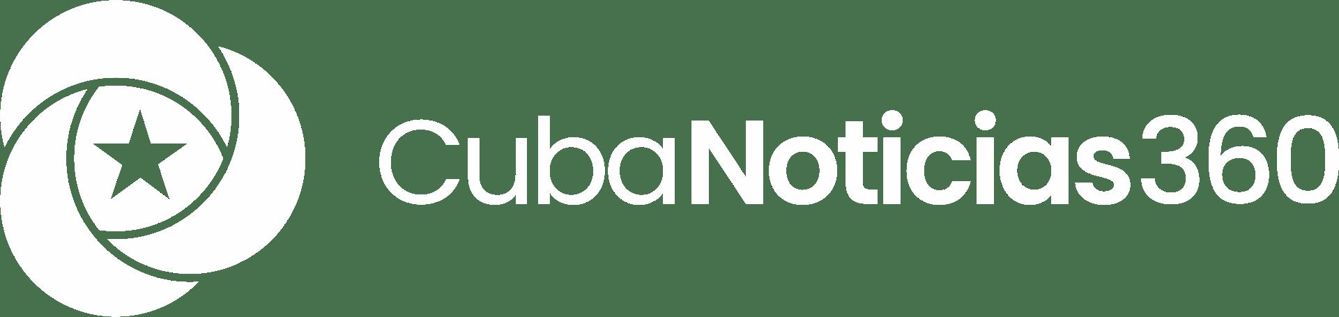 Noticias de Cuba | Cubanoticias 360